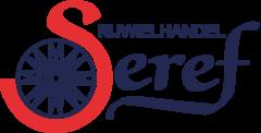 Seref